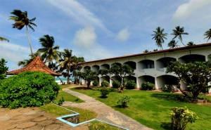 Горящий тур Lanka Super Corals - купить онлайн