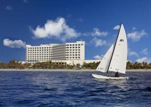Горящий тур Ajman Kempinski Hotel - купить онлайн