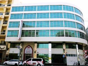 Горящий тур Al Jawhara Metro Hotel - купить онлайн