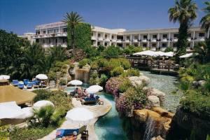 Горящий тур Anabelle Hotel - купить онлайн