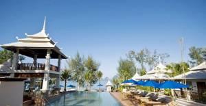 Горящий тур Anyavee Tubkaek Beach - купить онлайн
