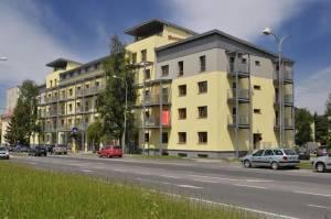 Горящий тур Apartmany Liptov - купить онлайн