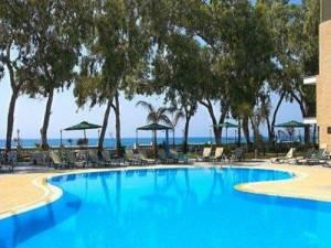 Горящий тур Aquarius 2*, Лимассол, Кипр - купить онлайн