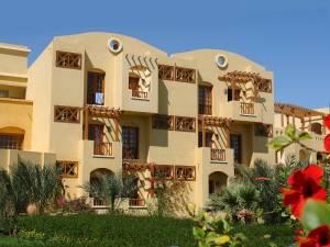 Горящий тур Cook's Club El Gouna  - купить онлайн