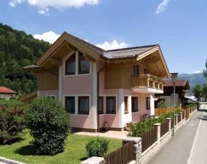 Горящий тур Gaestehaus Unterberger 3*, Австрия, Цель ам Зее - купить онлайн