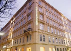 Горящий тур Hotel Le Meridien - купить онлайн
