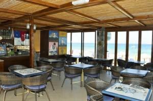 Горящий тур Aeolos Beach - купить онлайн