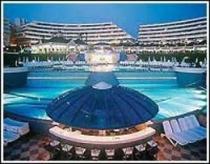 Горящий тур The Grand Blue Sky Hotel - купить онлайн