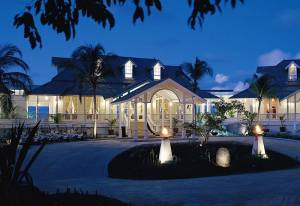Горящий тур Banyan Tree Seychelles - купить онлайн