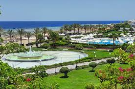 Горящий тур Вип отель в Шарм эль Шейхе 5* ,Baron resort ,759$ ,премиум все включено - агентство Hottours.in.ua