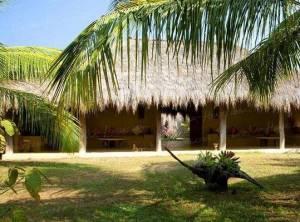 Горящий тур Bar Reef Alankuda 4*, Калпития, Шри Ланка - купить онлайн