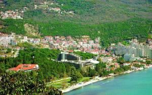 Горящий тур Hotel Novi - купить онлайн