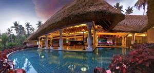 Горящий тур Carnoustie Beach Resort 5*, Керала, Индия - купить онлайн