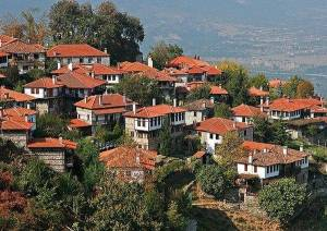Горящий тур Agorastou Apartments - купить онлайн