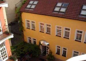 Горящий тур Amadeus Dh 3*, Прага, Чехия - купить онлайн