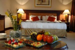 Горящий тур Copthorne Hotel Sharjah - купить онлайн