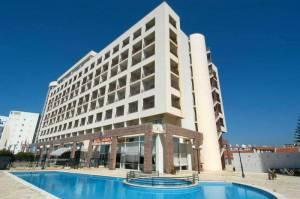 Горящий тур Costa Da Caparica , Лиссабонская Ревьера, Португалия - купить онлайн