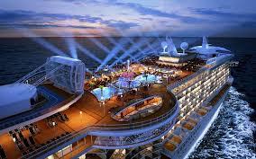 Горящий тур Отпразднуйте Рождество 2020 в круизе по Средиземному морю на лайнере Costa Smeralda 829eur , авиа , трансфер , отель включены - купить онлайн