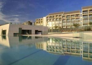Горящий тур Valamar Lacroma Hotel - купить онлайн