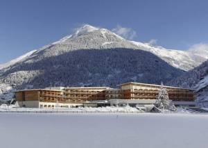 Горящий тур Hotel Aqua Dome - купить онлайн