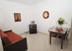 Горящий тур Agorastos Hotel-Apartments - купить онлайн