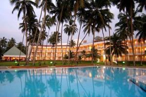 Горящий тур Villa Ocean View - купить онлайн