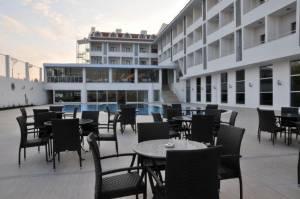 Горящий тур Dalaman Lykia Resort - купить онлайн