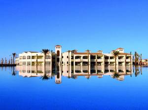 Горящий тур Albatros Dana Beach Resort - купить онлайн