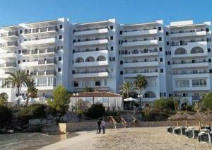 Горящий тур Barcelo Ponent Playa - купить онлайн
