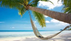 Горящий тур   Доминикана с авиа 1129$ ,все включено,прямой перелет ,11 ночей - купить онлайн