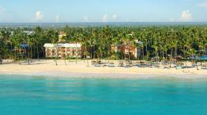 Горящий тур Barcelo Dominican Beach - купить онлайн