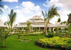 Горящий тур Luxury Bahia Principe Esmeralda(ex.Gran Bahia Principe Esmeralda) - купить онлайн