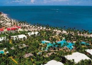Горящий тур Melia Caribe Tropical - купить онлайн