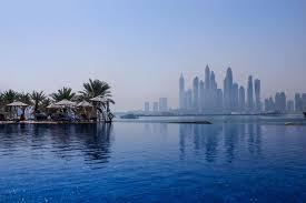 Горящий тур Дубай пляжный отель на Пальма Джумейра 5* от 749$ без виз, Dukes Dubai The Palm Jumeirah   - купить онлайн