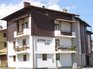 Горящий тур Durchova House Family Hotel ***, Банско, Болгария - купить онлайн
