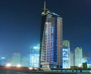 Горящий тур Dusit Residence Dubai Marina AP-5, Дубаи, ОАЭ - купить онлайн