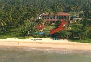 Горящий тур Weligama Bay Resort 5 *, Велигама, Шри Ланка - купить онлайн