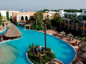Горящий тур Ilio Mare Hotels & Resorts - купить онлайн