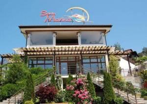 Горящий тур Santa Marina - купить онлайн