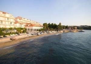 Горящий тур Epidaurus Hotel - купить онлайн