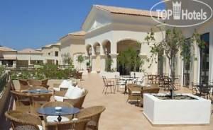Горящий тур Grecotel Ilia Palms - купить онлайн
