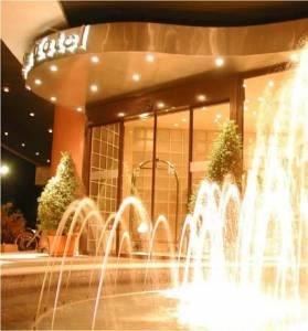 Горящий тур Egnatia City Hotel & Spa - купить онлайн