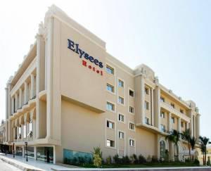 Горящий тур Elysees Dream Beach Hotel - купить онлайн