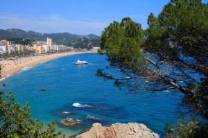 Горящий тур Htop Secret Lloret De Mar - купить онлайн