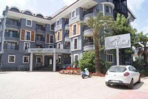 Горящий тур Club Viva Hotel - купить онлайн