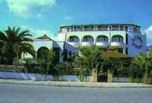 Горящий тур Kemer Hotel - купить онлайн