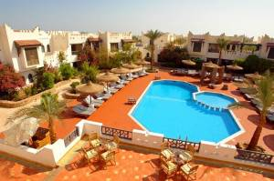Горящий тур Al Diwan Resort - купить онлайн