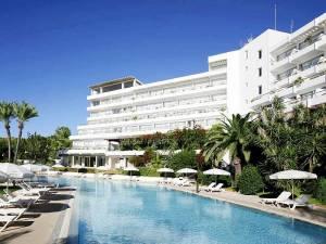 Горящий тур Grecian Sands - купить онлайн