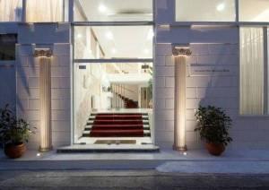 Горящий тур Acropolis Ami Boutique - купить онлайн