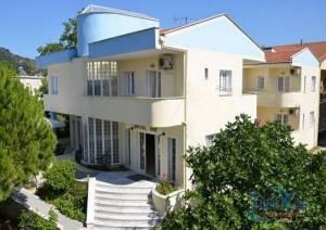 Горящий тур Egeo Hotel - купить онлайн